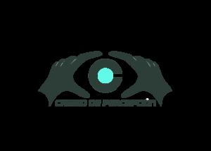 CDP Logo1